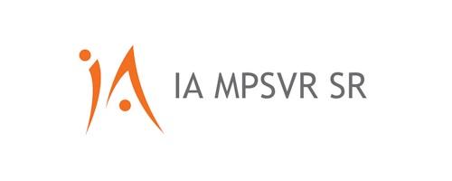 IA_MPSVR_SR_2_500x200