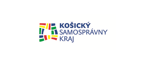 logo_KSK_500x200