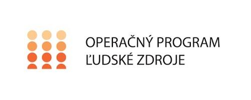 operacny program ludske zdroje_2018_vertikal_500x200